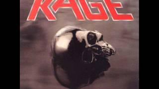 Watch Rage Faith video