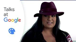 Google Pixel 2 XL vs iPhone 8 Plus vs Samsung Galaxy S8+    CAMERA SHOOTOUT