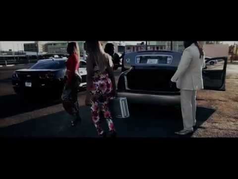 TOGO BOI NEW (OFFICIAL VIDEO) TI LE - TILE feat PAMOBAR ALLSTARS 2014