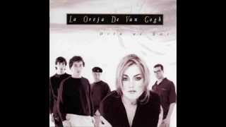 Watch La Oreja De Van Gogh Dile Al Sol video