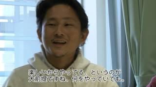 広瀬未来動画[4]