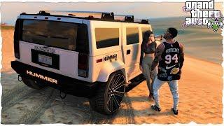 GTA 5 REAL LIFE MOD | #19 EL SECUESTRO DE GOBERNADOR (GTA 5 REAL FAMILY LIFE MODS)🏡