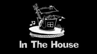 In The House - Let's Stay Together