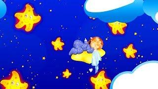 ♫♫♫ Ninna Nanna Mozart per Bambini Vol.91 ♫♫♫ Musica per dormire bambini