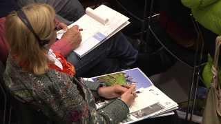 Assistenza agli anziani: i sistemi dell'Euregio a confronto