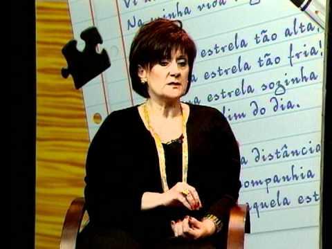 Educare 18/2011 - NeuroCiências e Aprendizagem - Parte 1