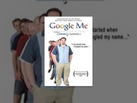 Google Me