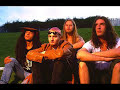 Alice In Chains- Down In a Hole Album-Dirt