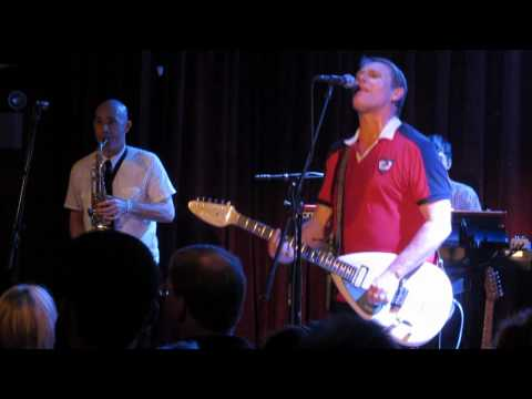 The English Beat - Whine and Grind  Stand Down Margaret. July...