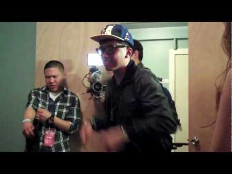 freestyle-dumbfoundead-vs-traphik-vs-dpryde-vs-micah-b-vs-andrew-garcia-jam-session.html
