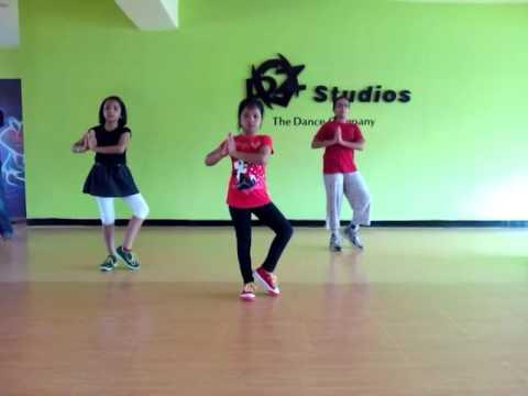 Vande Mataram dance- Vande Mataram A R Rahman