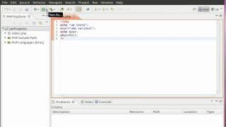 Web Dev: 00 - Ambiente de desenvolvimento