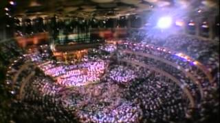34 Land Of Hope And Glory 34 From 39 Last Night Of The Proms 1990 39