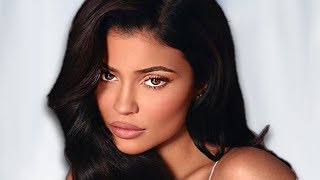 Kylie Jenner Character 'Killed' In Stage Play Over Cultural Appropriation