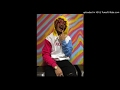 Lil Pump - D Rose (Instrumental) [Reprod.@StefDaPlug]