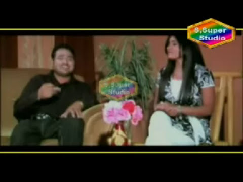 Punjabi Song Kurti Miss Poja Shahbaz Super Studio Hasilpur Pakistan video