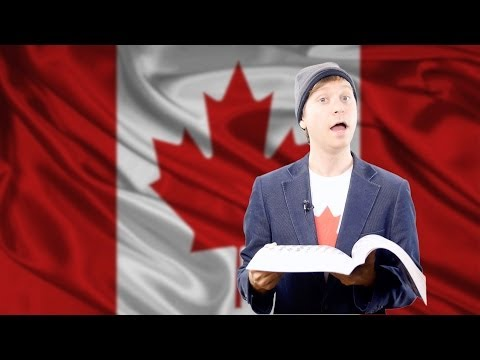 Don t Deport Justin Bieber - A Message From Canada