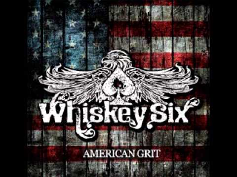 "Whiskey Six - ""Long Necks (And Open Legs)"""