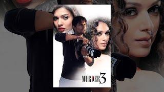 Download Murder 3 3Gp Mp4