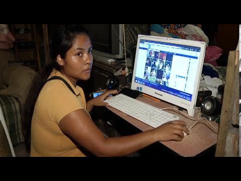 Joven desaparece en Monterrey tras amenazas del ex | Noticias de Nuevo León