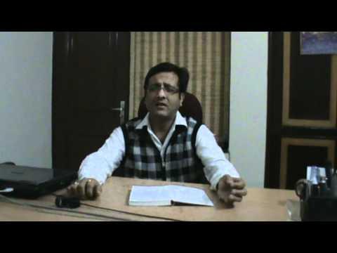 Phoolo Ka Taro Ka Sabka Kehna Hai ... Kishore Kumar ,hare Rama Hare Krishna video