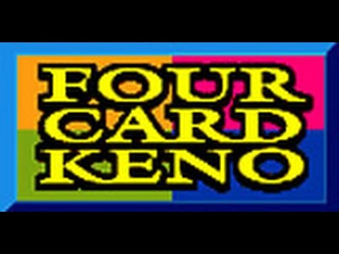 club keno winning numbers michigan
