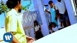 Download Lagu Café Tacvba - Como Te Extraño mi Amor (Video Oficial) Gratis STAFABAND