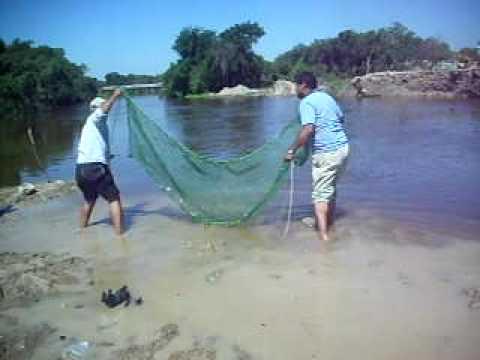 pesca del dorado en monte lindo