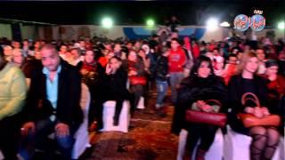 المطرب الصوفي هيثم مازن يغني في حب الرسول بالقرية الفرعونية بمناسبة اعياد الربيع