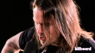 download lagu Alter Bridge's Myles Kennedy & Mark Tremonti - 'addicted gratis