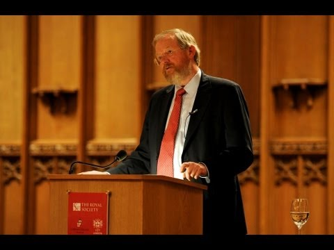 An Even Shorter History of Nearly Everything - Bill Bryson