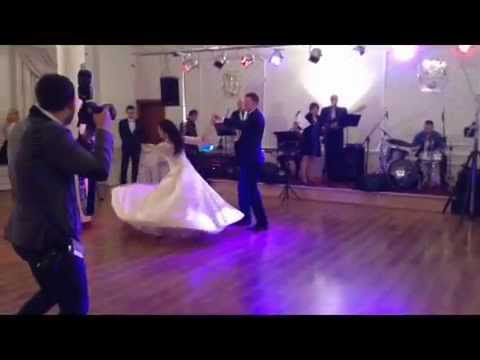 Iris Goo Goo Dolls #First Wedding Dance. Pierwszy Taniec