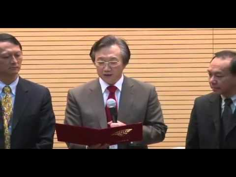 27. APDS - Seoul Declaration for Asia-Pacific Business Education