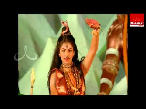 Hindu bheri I Part-2 I Kartika Viabhavam I Vijayawada PWD Grounds I Bhaarat Today