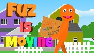 Best Learning For Kids & Parents! Learn Colors, Counting, Sorting Preschool Educational Toys!