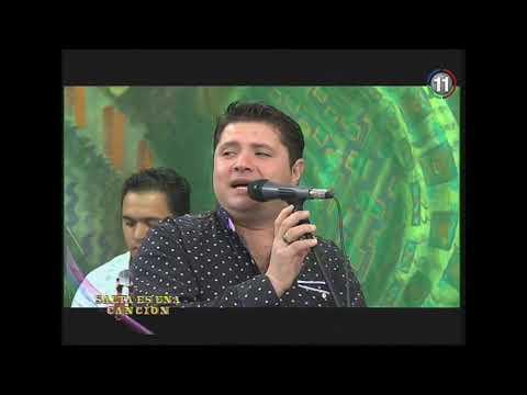 FRANCO BARRIONUEVO Y LOS CHANGOS - ZAMBA PARA UN BOHEMIO GUITARRERO