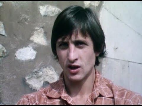 Johan Cruyff (1977)