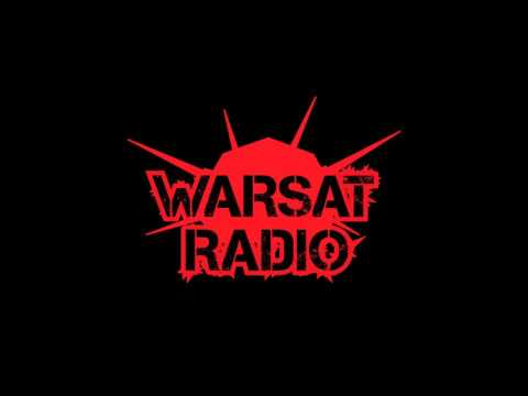 Warsat Radio Ep. 8: Bungie Day and BEEF!