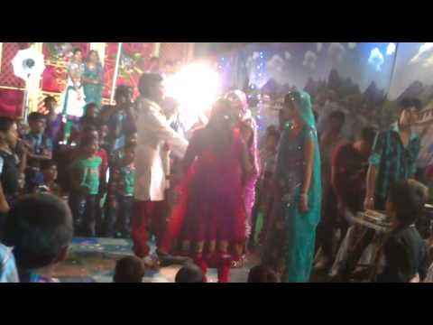 Choudhary Rajasthani Song video