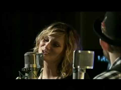 Sugarland Very Last Country Song.Abbey Road Live Nov 2009 Music Videos