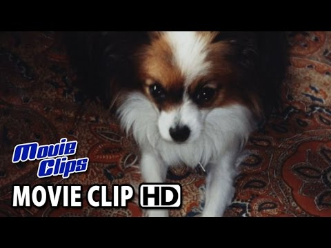 TO BE TAKEI 'Having Children' Official Movie Clip (2014) HD