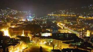 Watch Deen Spava Sarajevo video