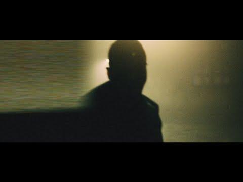 Benjazzy - WAR (Official Video)