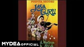 download lagu Nida Ria_jasa Guru_ gratis