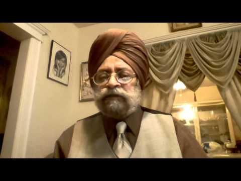 Dhundhli Yaadein 54  Film : Madhumati  Song : Aaja Re Pardesi...