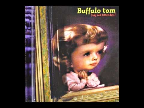 Buffalo Tom - Late at Night