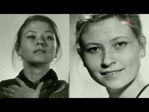 Людмила Зайцева. Чем хуже - тем лучше