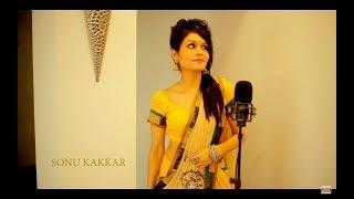 download lagu Mera Dil Bhi Kitna Pagal Hai - Sonu Kakkar gratis