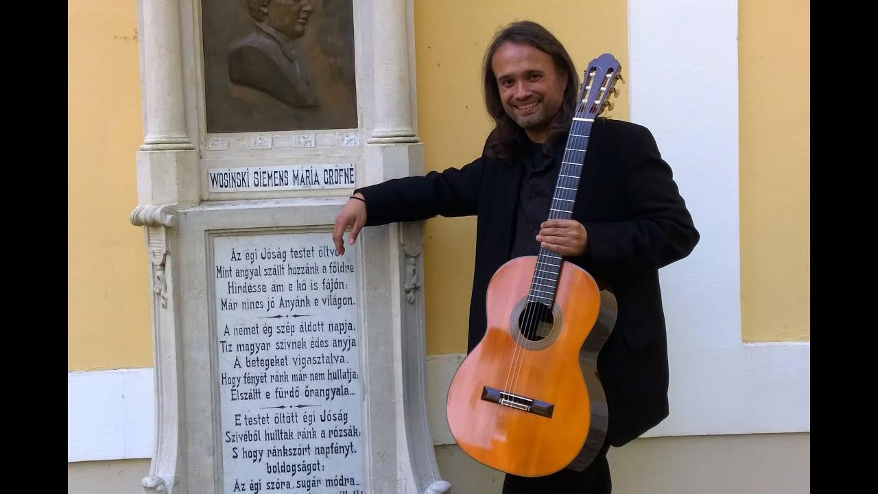 scarlatti sonata k322 guitar pdf
