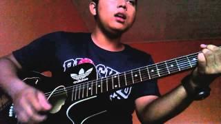 download lagu Ungu - Aku Tahu Cover Rasha Dion gratis